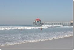 Oct Cali Trip 039