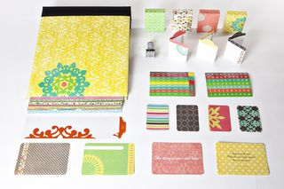 ProjectLife-amber-1