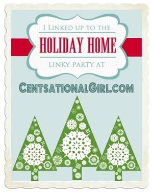 Cg-holiday-button_thumb1