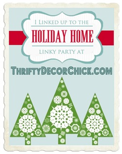 Holiday_Home_Button_Sarah_thumb[1]