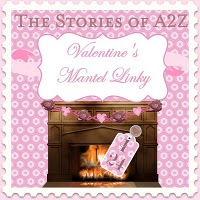 Valentine's_Mantel_Linky