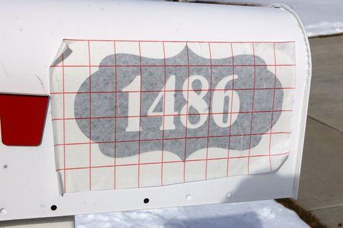 IMGP9298