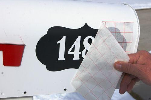 IMGP9299