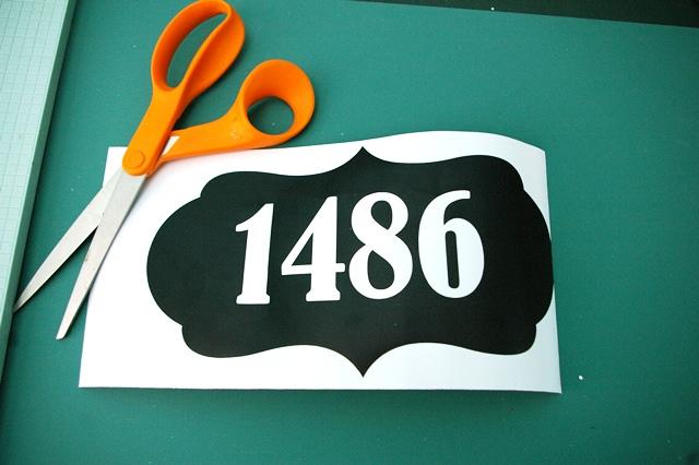 IMGP9295