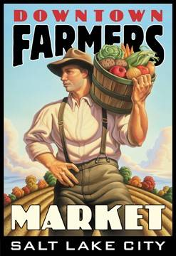 Downtown-Farmers-Market