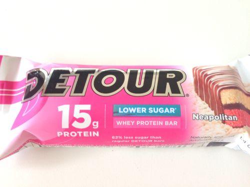 Detour2