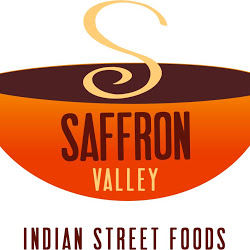 Saffron Valley Indian Street Foods