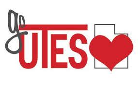 GO UTES
