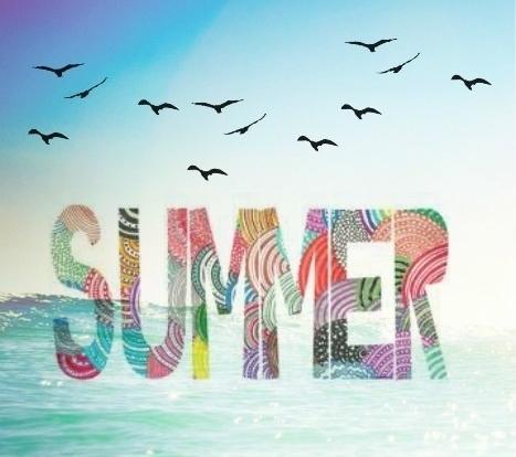 15016-summer