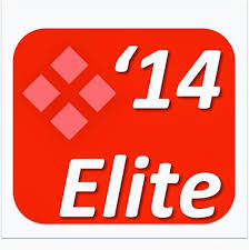 Yelp elite'