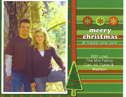 Christmascard2006_1